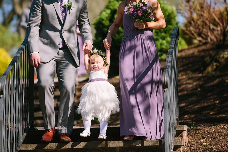 carli and jack wedding-389.jpg