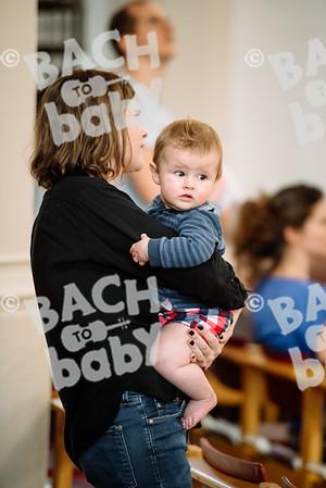 © Bach to Baby 2017_Alejandro Tamagno_Highbury&Islington_2017-06-13 016.jpg