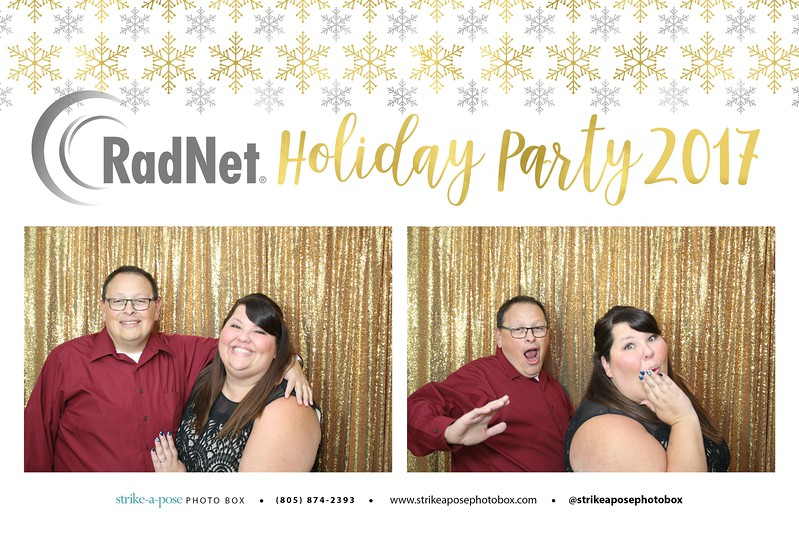 Radnet_Holiday_Party_2017_Prints_ (42).jpg