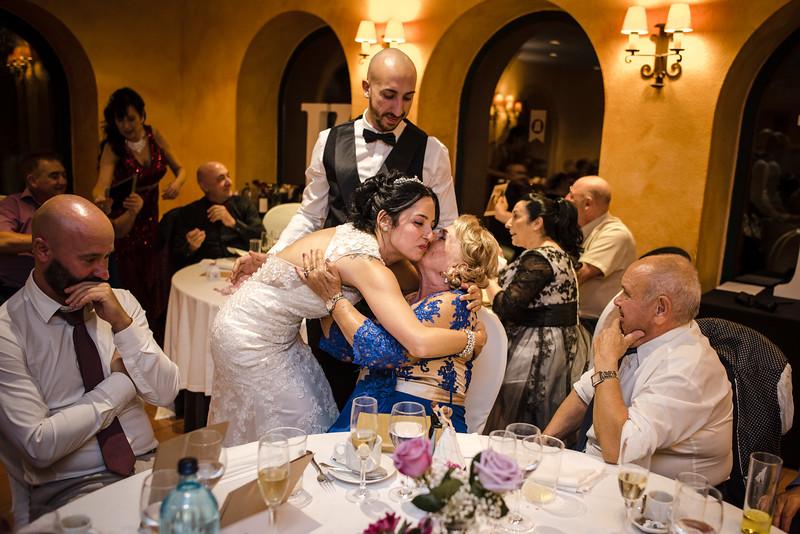 Natalia y Pablo Fotografia de boda Barcelona-1298.jpg