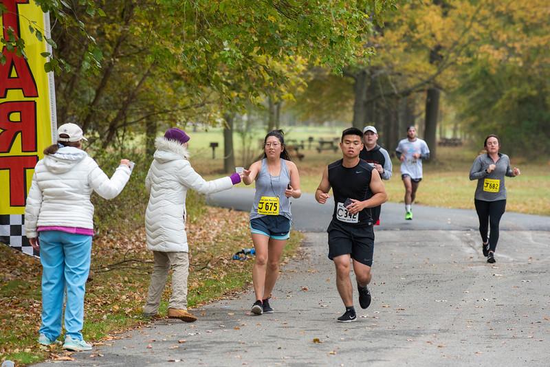 20191020_Half-Marathon Rockland Lake Park_204.jpg