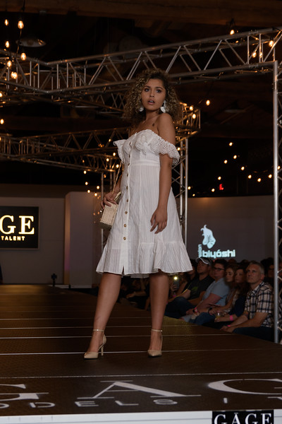 Knoxville Fashion Week Friday-201.jpg