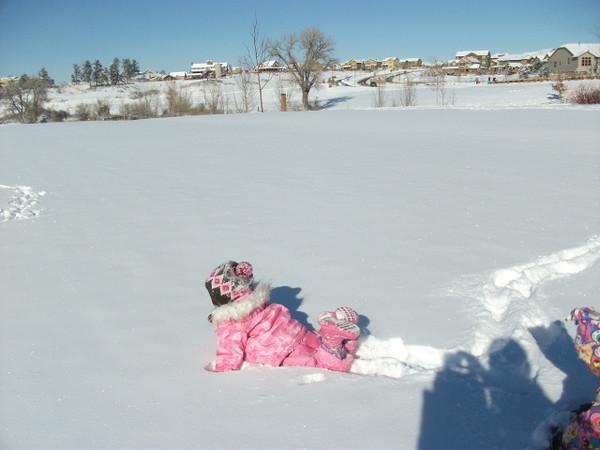Winter 2010 257.jpg