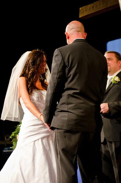 Lawson Wedding__May 14, 2011-98.jpg