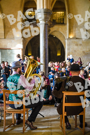 ©Bach   to   Baby   2017_Stuart Castle_Canterbury Cathedral_2017-12-08-26.jpg