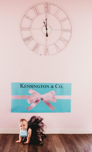 Kensignton&Co-1003.jpg