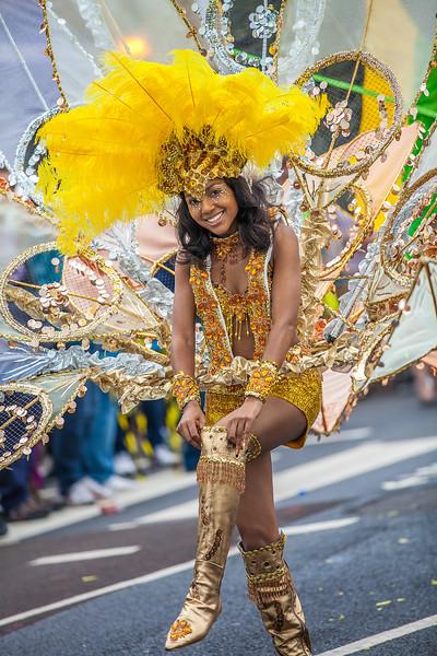 Obi Nwokedi - Notting Hill Carnival-239.jpg