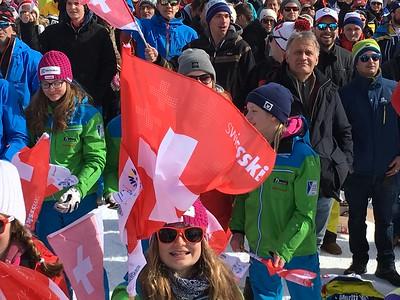 12.2. Hopp Jasmine (WM St. Moritz - Reto Kühnis)