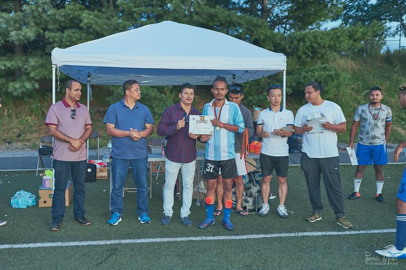 Khasi Cup 2019 by JatraNepal 164.jpg