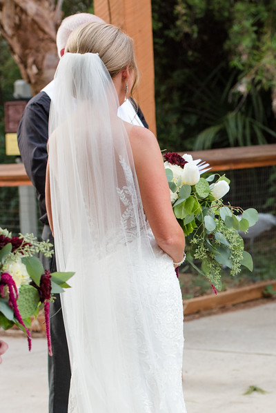 2017-09-02 - Wedding - Doreen and Brad 5894.jpg
