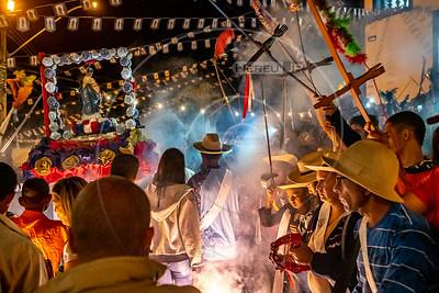 Festa do Rosario