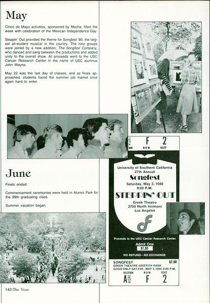 uschist-er-1980~0145.jpg