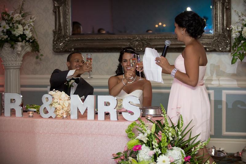 266_speeches_ReadyToGoPRODUCTIONS.com_New York_New Jersey_Wedding_Photographer_JENA9509.jpg