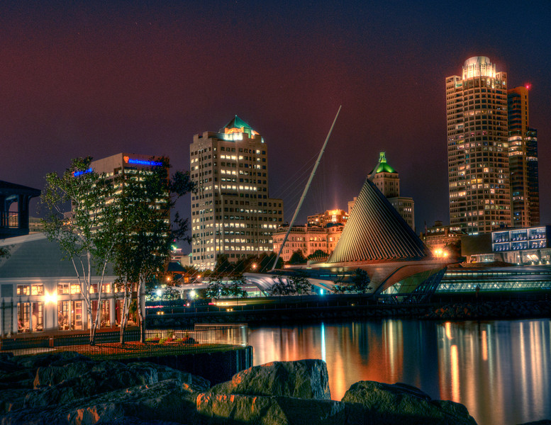 Milw harbor  Evening   HDR CC_tonemapped.jpg