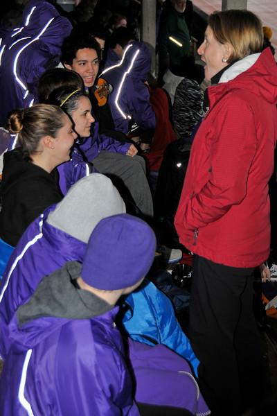 2012 03 17 Seatttle Academy Inv Post - 003.JPG