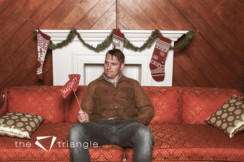 awkward-family-photo-booth-146.jpg