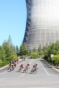 Rapha Jr. Stage Race7.30.16