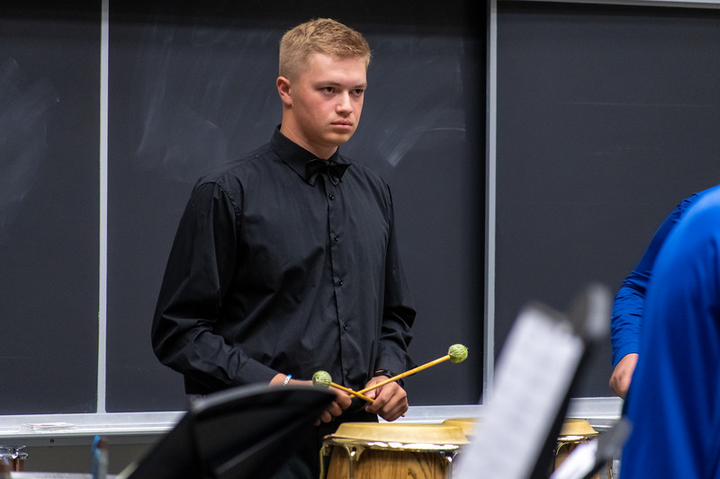 15 November 2019 Steel Drum Ensemble-5290.jpg