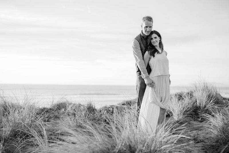 Jena+Patrick_Engaged - 0079-2.jpg