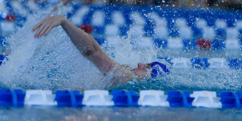 KSMetz_2017Feb17_1185_SHS Swimming State Prelims.jpg