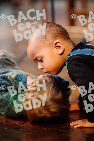 ®Bach to Baby 2017_Alejandro Tamagno Photography_Walthamstow 2017-03-27 (9).jpg