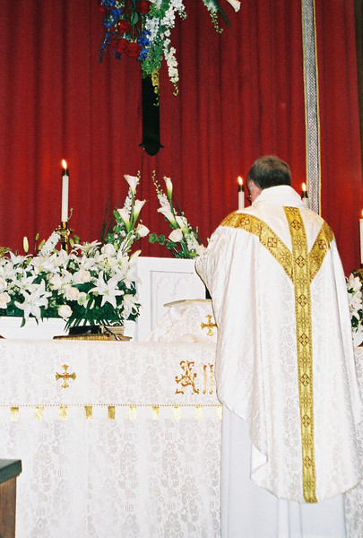 Easter 2006 017.JPG