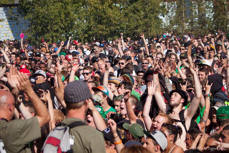 TravisTigner_Seattle Hemp Fest 2012 - Day 3-45.jpg