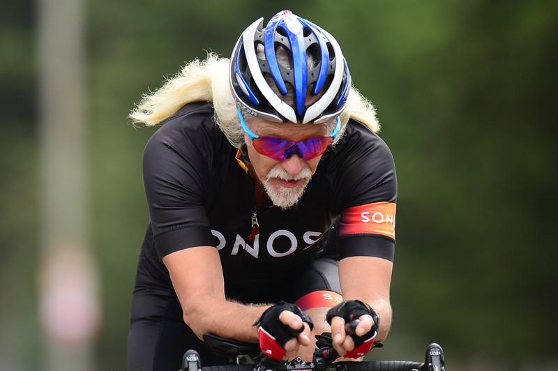 San Dimas Stage Race March 2016-7.jpg