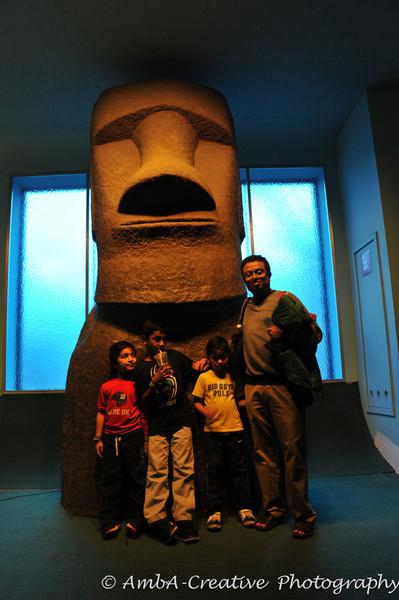2013-12-30_AMNHMuseum@NewYorkNY_54.jpg