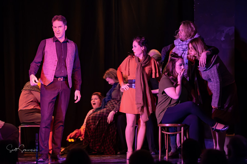 St_Annes_Musical_Productions_2019_322.jpg