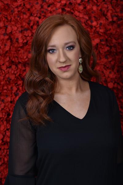 Hannah A-10.jpg