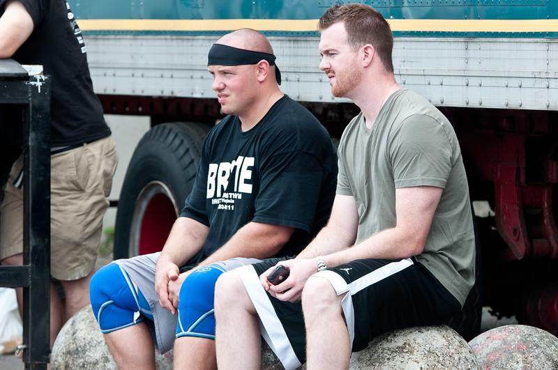 TPS Strongman 2011_ERF6756