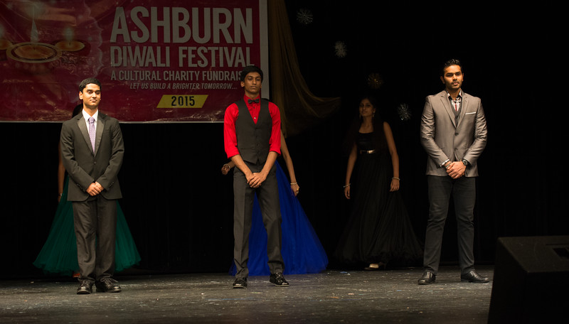 ashburn_diwali_2015 (397).jpg