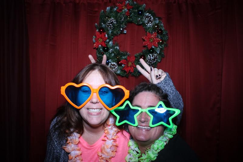 Good Shepard Lutheran School Christmas Boutique 2014-210.jpg