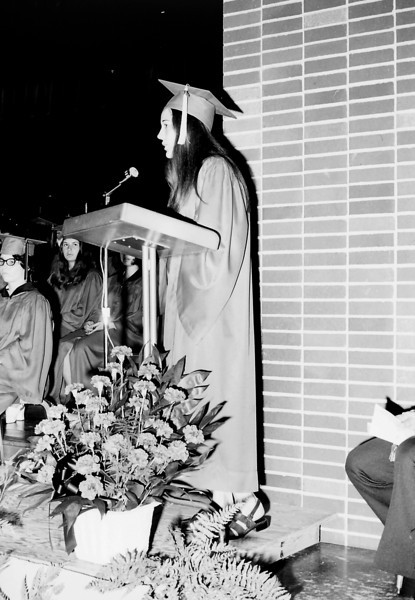 THS Class of 1973 (Cropped Photos)