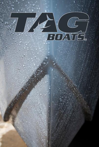 MMG_1564 TAG Boats 21.jpg