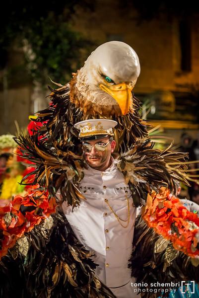 carnival13_sun-1368.jpg
