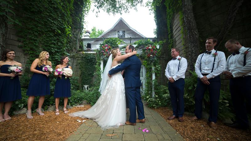 Garrett & Lisa Wedding (354).jpg