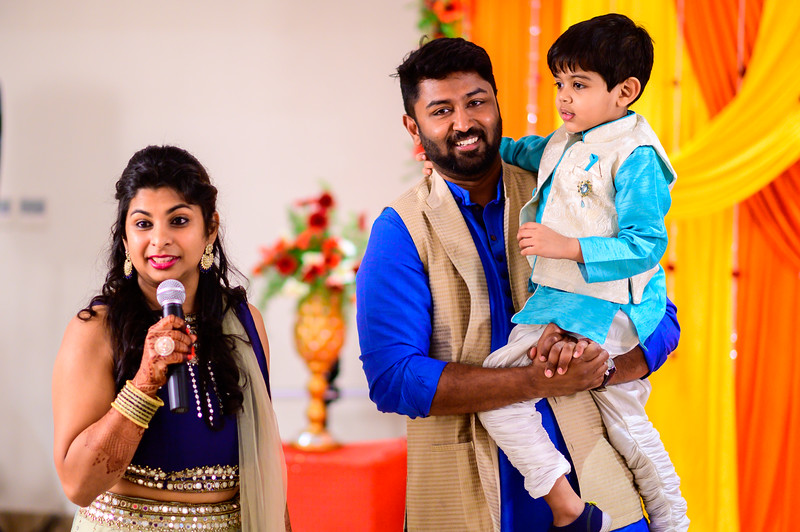 2019-12-Ganesh+Supriya-3899.jpg