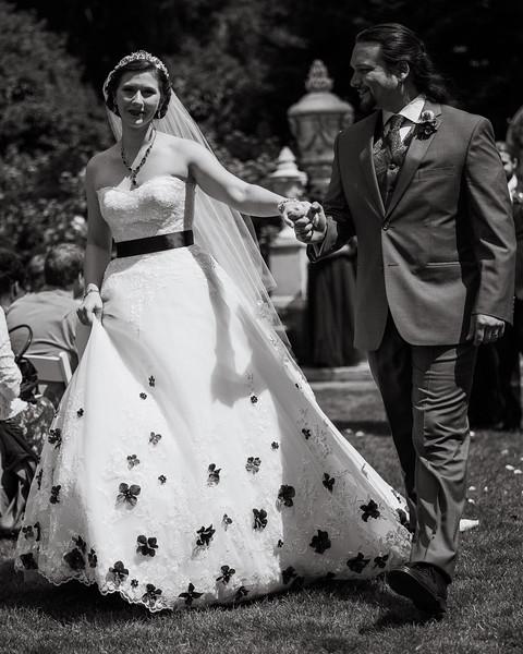 2019-06-23 McClahvakana Wedding 823.jpg