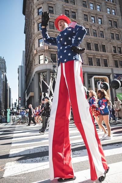 NYC-Veterans-Day-Parade-2018-HBO-18.jpg
