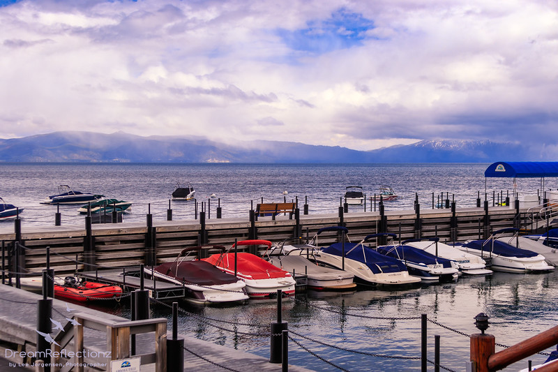 Tahoe-(31-of-34).jpg