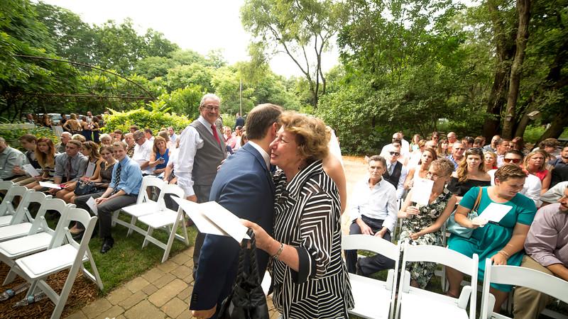 Garrett & Lisa Wedding (439).jpg