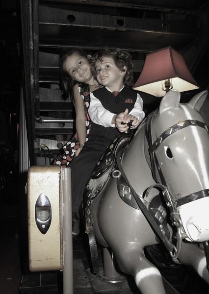 We Ride.jpg