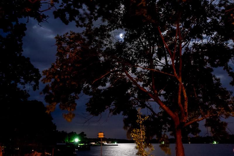 moon over the lake.jpg