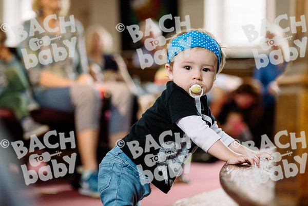 © Bach to Baby 2017_Alejandro Tamagno_Muswell Hill_2017-07-20 017.jpg