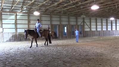 TSRC 2019-07-02 Ride On Ranch Video