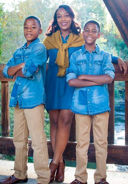 Jones Family Portrait5.jpg