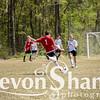 soccer-53