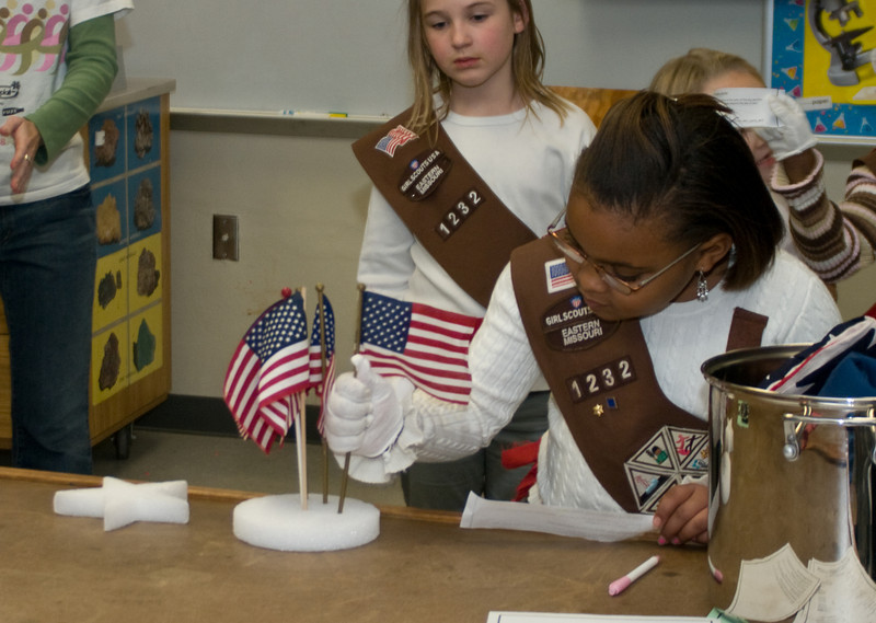 081203-Olivia Brownies Flag-7479.jpg